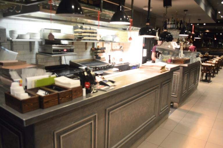 kitchen-burger-place